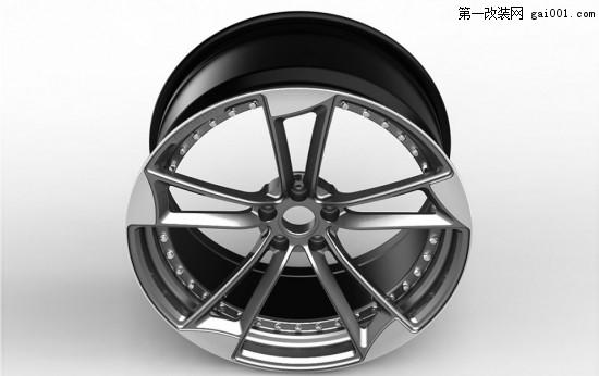 RS-quattro-RSQ1-MV2-SL-wheel-ADV1-2-550x346.jpg