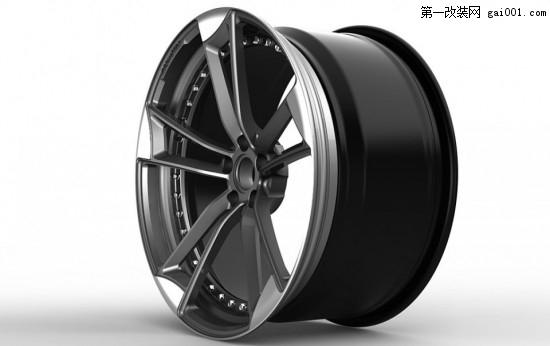 RS-quattro-RSQ1-MV2-SL-wheel-ADV1-3-550x346.jpg