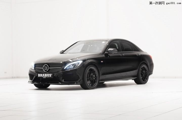 Brabus-Mercedes-Benz-C450-AMG-1.jpg