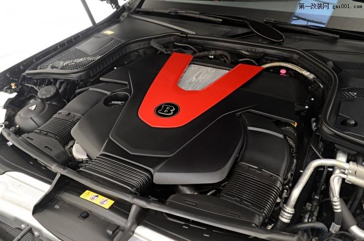 Brabus-Mercedes-Benz-C450-AMG-3.jpg