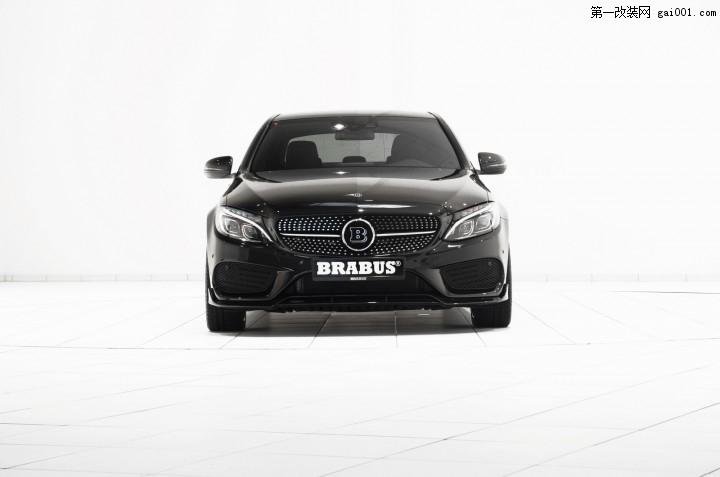 Brabus-Mercedes-Benz-C450-AMG-4.jpg