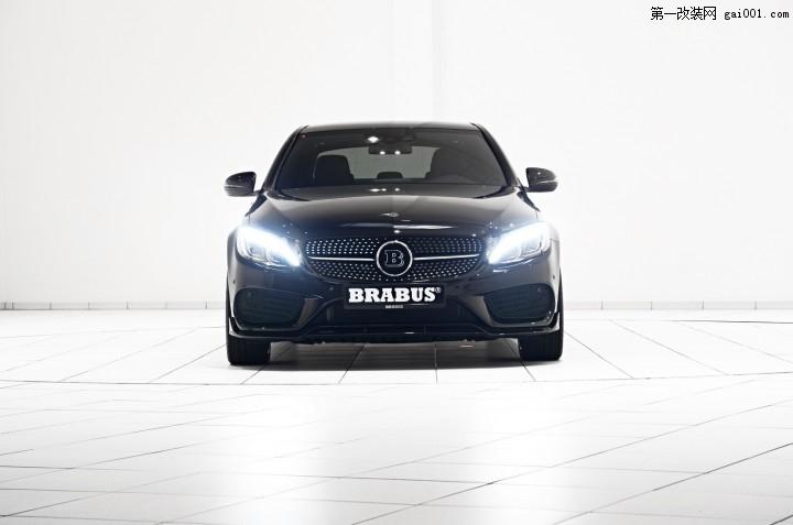 Brabus-Mercedes-Benz-C450-AMG-5.jpg