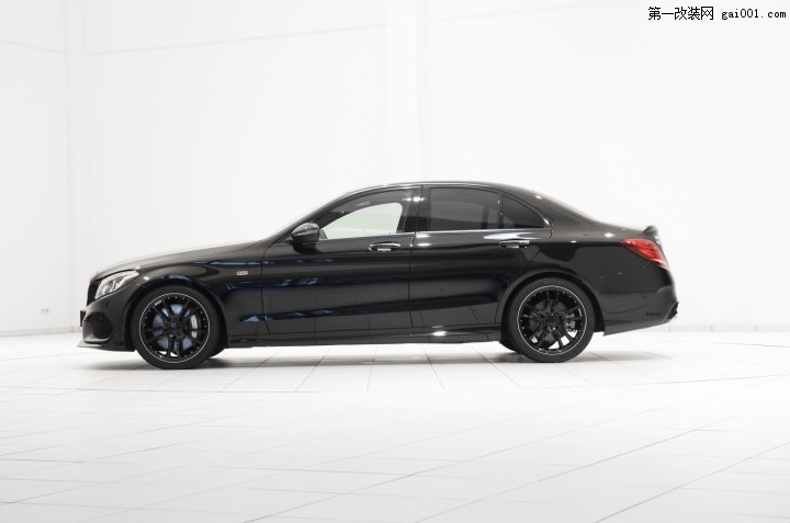 Brabus-Mercedes-Benz-C450-AMG-6.jpg