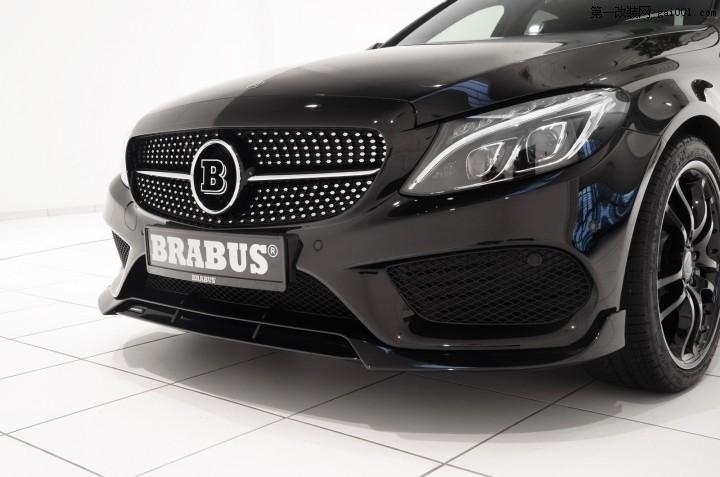 Brabus-Mercedes-Benz-C450-AMG-8.jpg