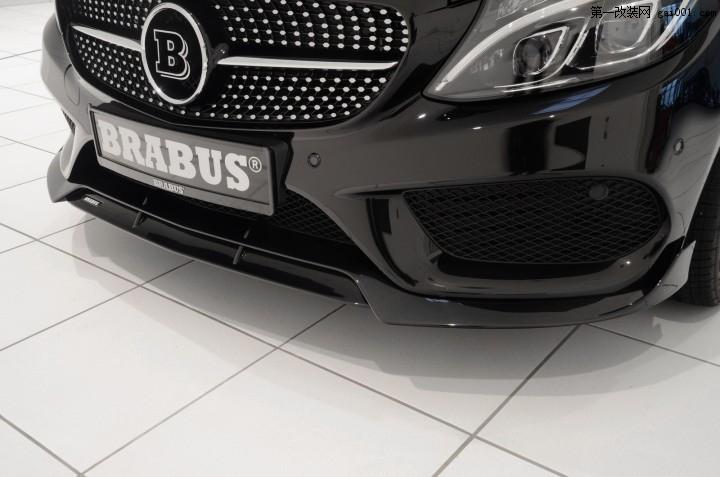 Brabus-Mercedes-Benz-C450-AMG-9.jpg