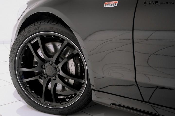 Brabus-Mercedes-Benz-C450-AMG-10.jpg