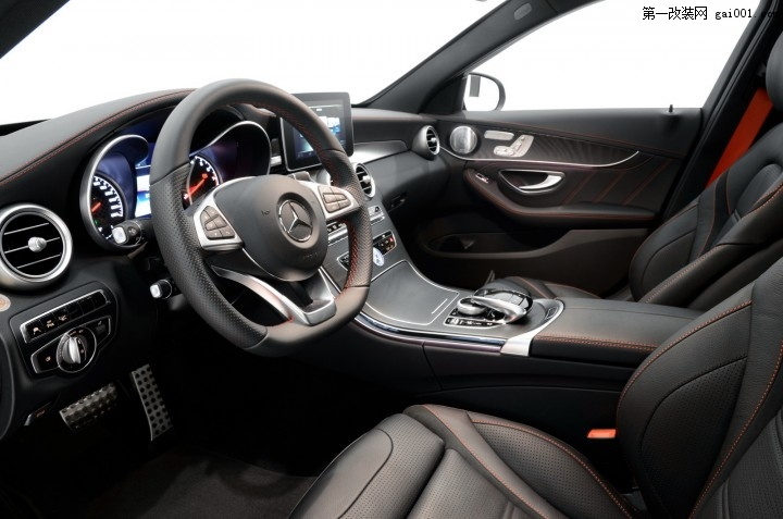 Brabus-Mercedes-Benz-C450-AMG-14.jpg