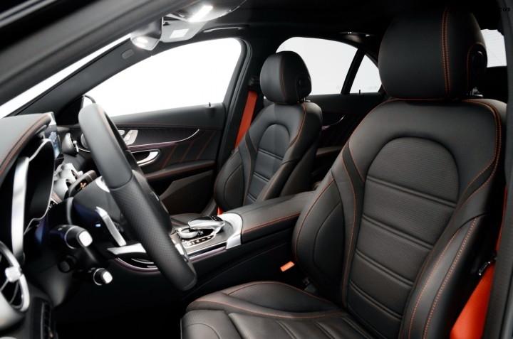 Brabus-Mercedes-Benz-C450-AMG-15.jpg