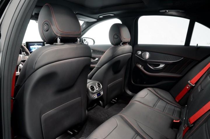 Brabus-Mercedes-Benz-C450-AMG-16.jpg