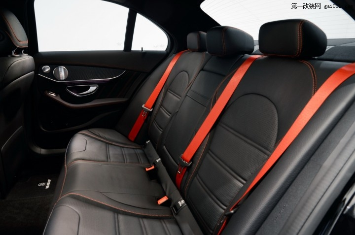 Brabus-Mercedes-Benz-C450-AMG-17.jpg