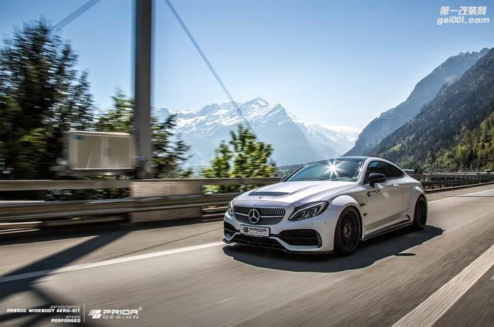Prior-Design-Mercedes-Benz-C-Class-Coupe-1.jpg