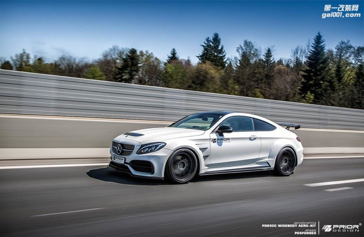Prior-Design-Mercedes-Benz-C-Class-Coupe-2.jpg