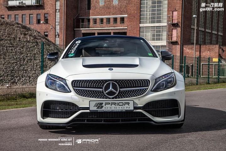 Prior-Design-Mercedes-Benz-C-Class-Coupe-6.jpg