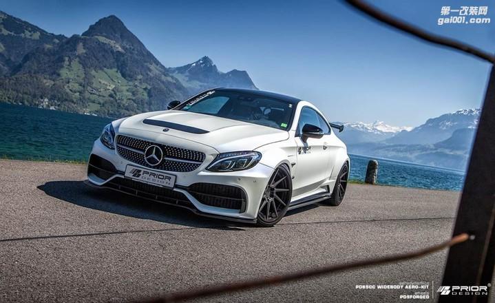 Prior-Design-Mercedes-Benz-C-Class-Coupe-5.jpg