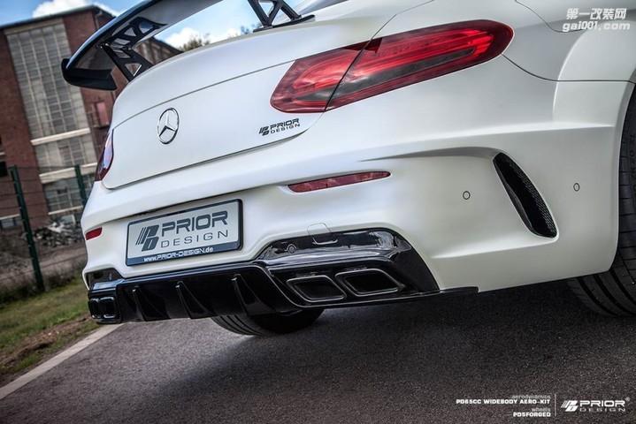 Prior-Design-Mercedes-Benz-C-Class-Coupe-7.jpg