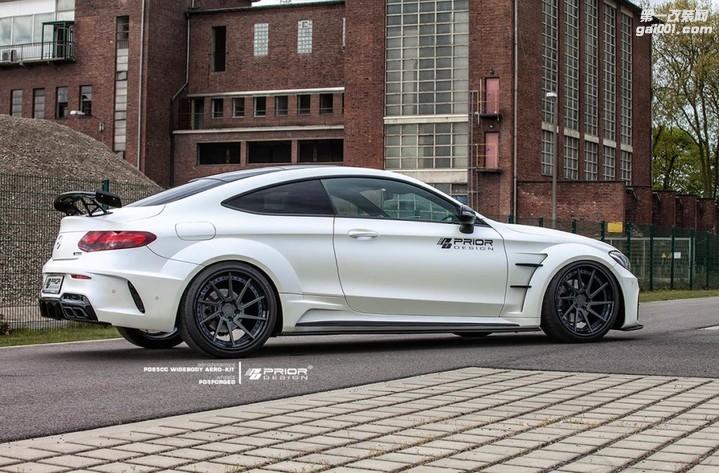 Prior-Design-Mercedes-Benz-C-Class-Coupe-9.jpg