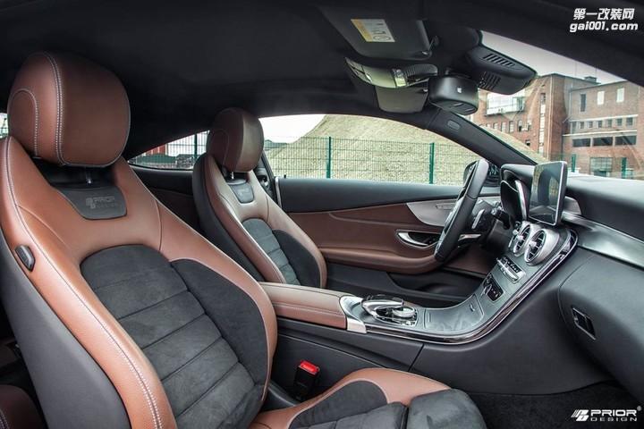 Prior-Design-Mercedes-Benz-C-Class-Coupe-10.jpg
