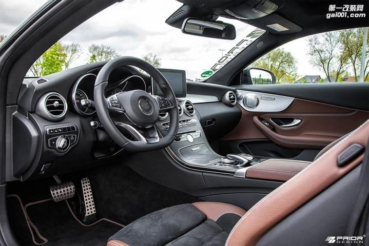 Prior-Design-Mercedes-Benz-C-Class-Coupe-11.jpg