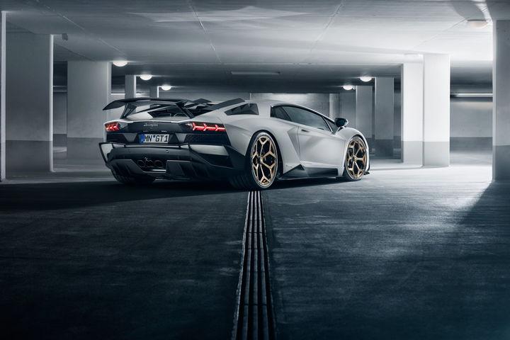 Novitec-Lamborghini-Aventador-S-2.jpg