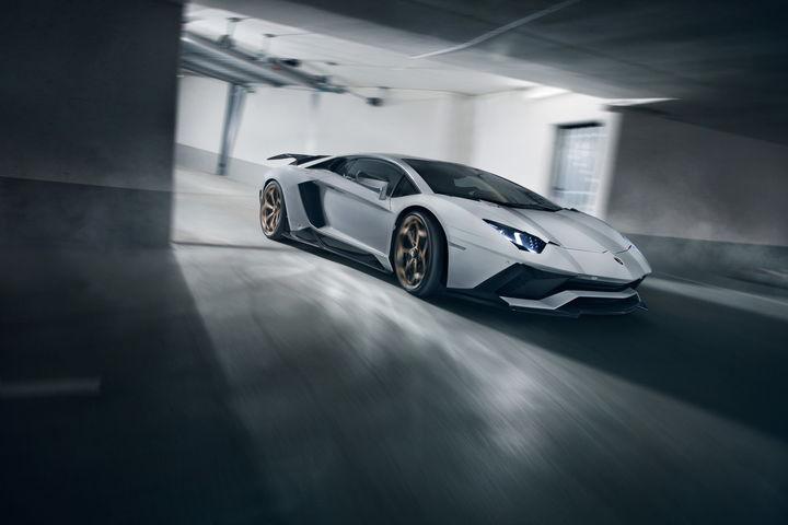 Novitec-Lamborghini-Aventador-S-3.jpg