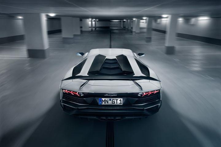 Novitec-Lamborghini-Aventador-S-4.jpg