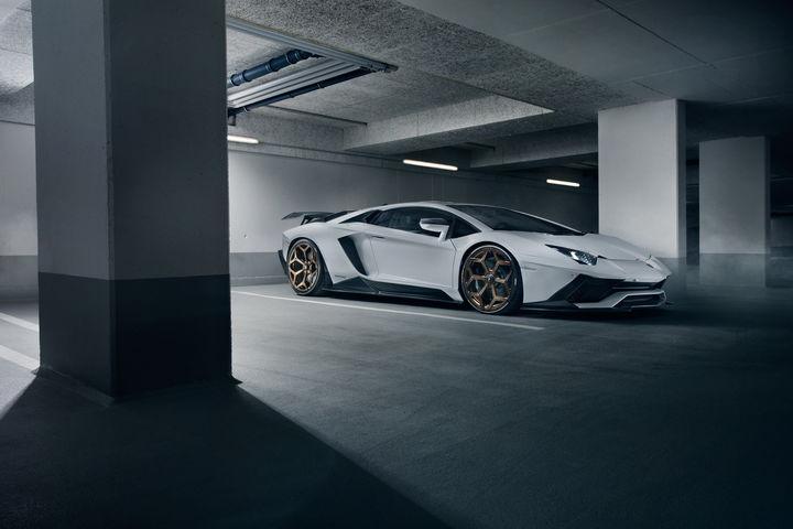 Novitec-Lamborghini-Aventador-S-8.jpg