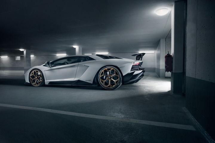 Novitec-Lamborghini-Aventador-S-10.jpg