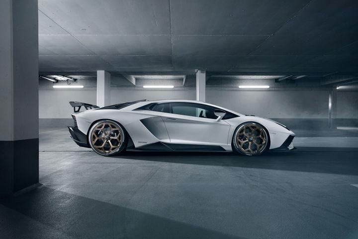 Novitec-Lamborghini-Aventador-S-9.jpg