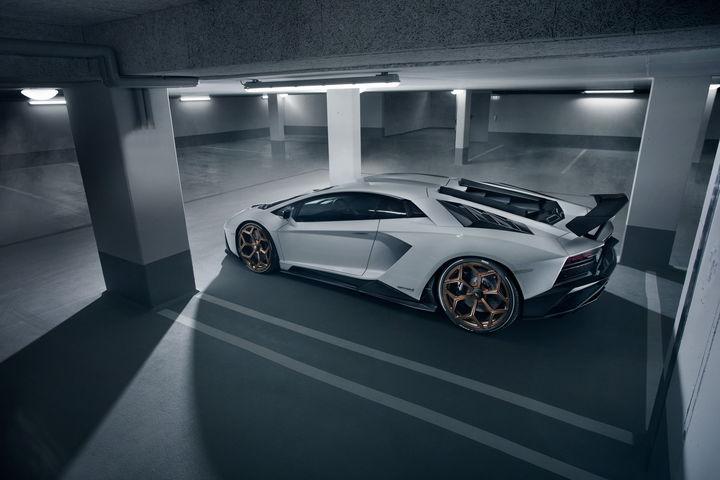 Novitec-Lamborghini-Aventador-S-11.jpg