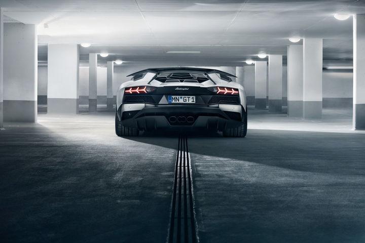 Novitec-Lamborghini-Aventador-S-12.jpg