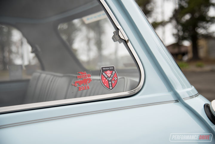 1964-Mini-Cooper-S-3.jpg