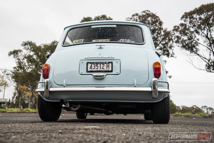 1964-Mini-Cooper-S-6.jpg