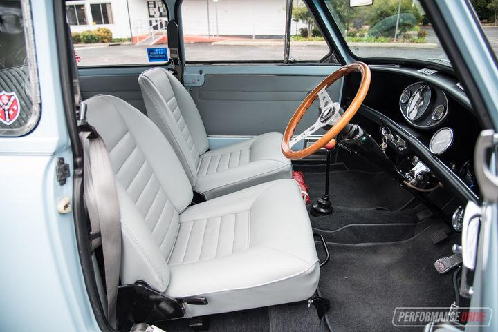 1964-Mini-Cooper-S-7.jpg