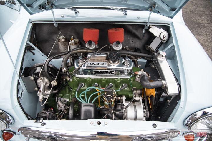 1964-Mini-Cooper-S-10.jpg