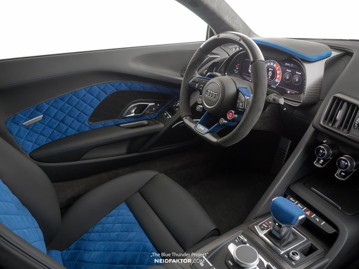 neidfaktor-covers-the-audi-r8-in-carbon-fiber_3.jpg