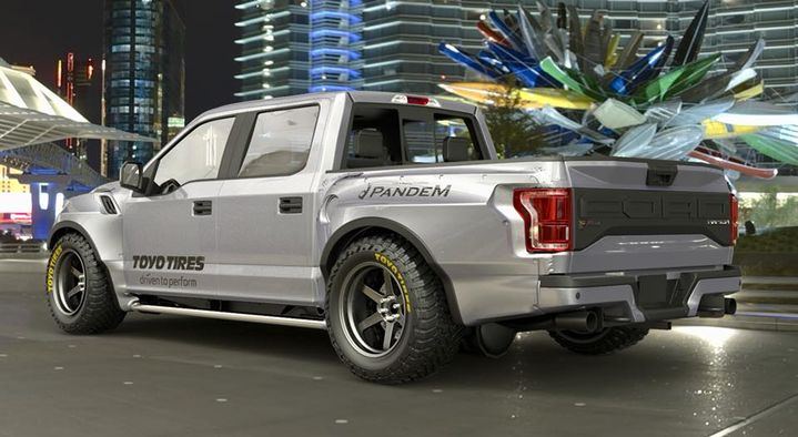 pandem-widebody-ford-f-150-raptor_2.jpg