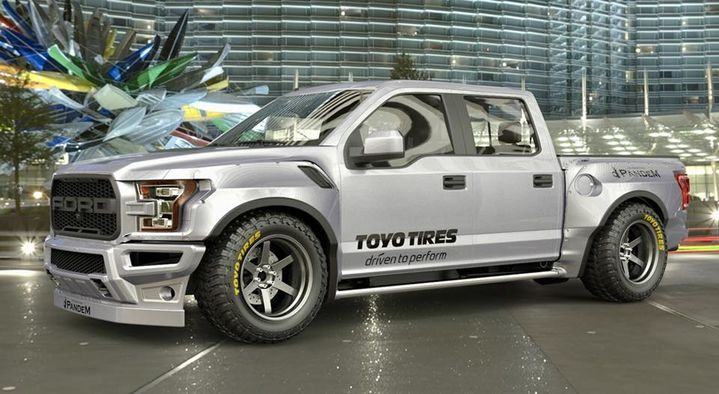 pandem-widebody-ford-f-150-raptor_4.jpg