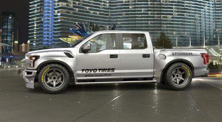 pandem-widebody-ford-f-150-raptor_3.jpg