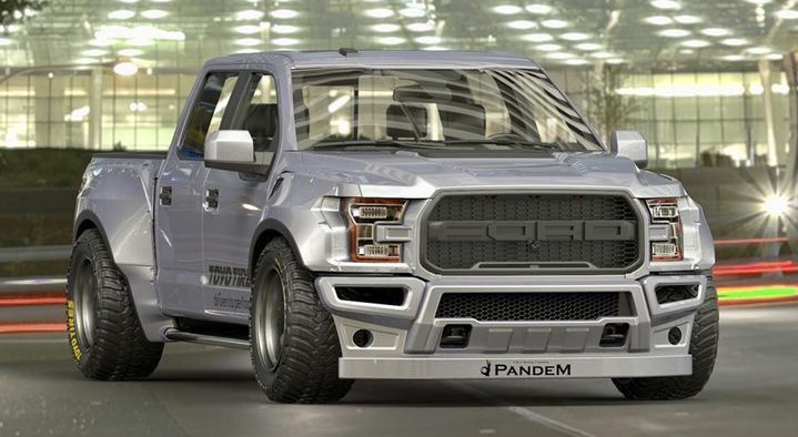 pandem-widebody-ford-f-150-raptor_1.jpg