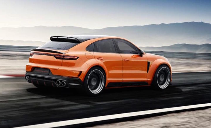 TopCar-Porsche-Cayenne-Coupe-preview.jpg