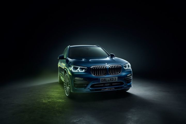 alpina-xd3-is-a-quad-turbocharged-2018-bmw-x3-xdrive30d_8.jpg