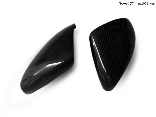 golf-7-carbon-mirrors-1-550x412.jpeg
