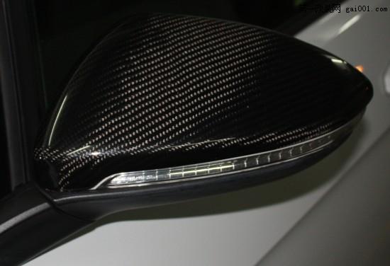 golf-7-carbon-mirrors-4-550x376.jpg