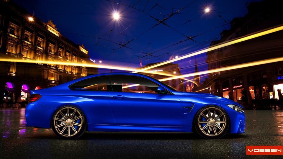 bmw-m4-coupe-vossen-cv4-wheels_3.jpg