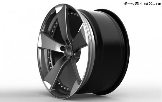 RS-quattro-RSQ1-MV2-blind-wheel-ADV1-1-550x347.jpg