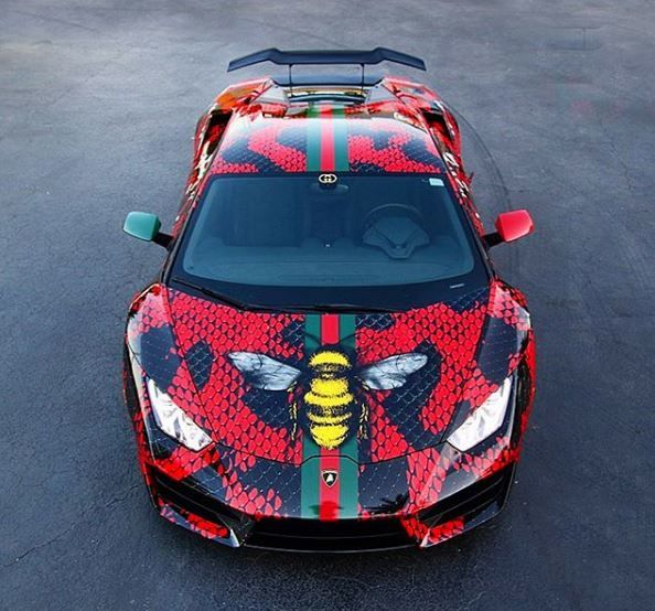 gucci-inspired-lamborghini-huracan-wrap-is-all-about-the-swag-125285_1.jpg