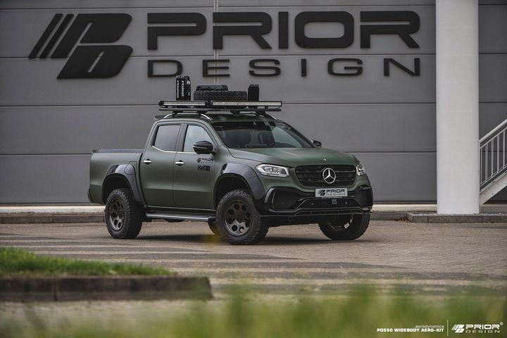 mercedes-x-class-gets-rugged-and-sporty-prior-design-body-kit_1.jpg