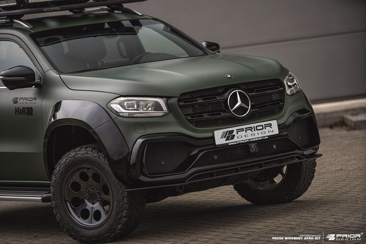mercedes-x-class-gets-rugged-and-sporty-prior-design-body-kit_4.jpg