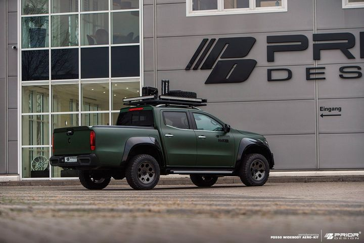 mercedes-x-class-gets-rugged-and-sporty-prior-design-body-kit_3.jpg