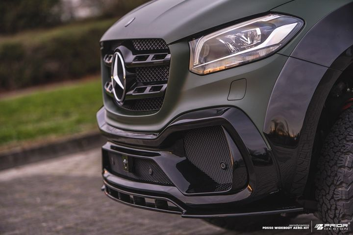 mercedes-x-class-gets-rugged-and-sporty-prior-design-body-kit_6.jpg